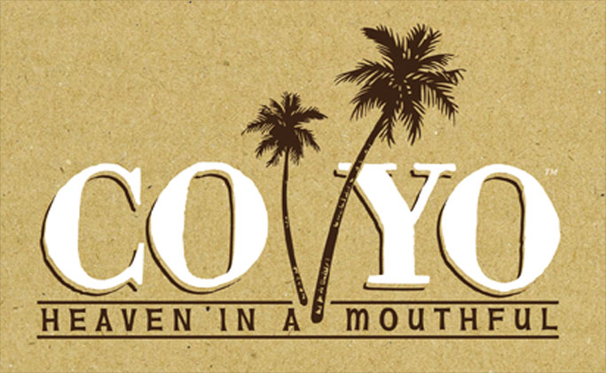 CoYo-Logo