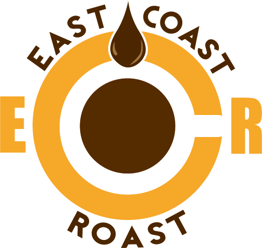 East Coast Logo 2