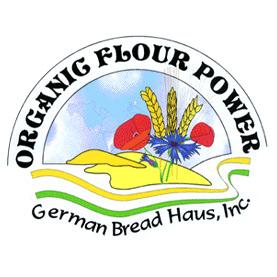GERMAN-BREAD-HAUS