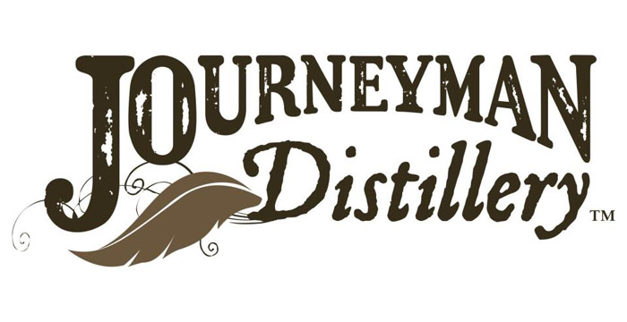 JOURNEYMAN-DISTILLERY