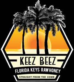 Keez Beez Logo