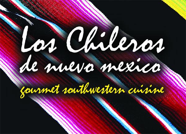 Los-Chileorsphoto-24