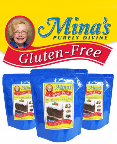 Minas-Purely-Divine-Logo