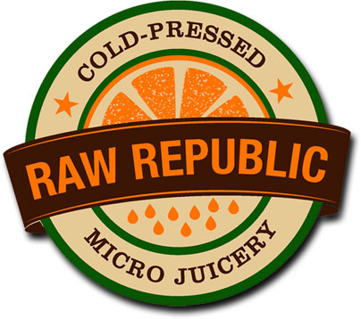 Raw-Republic-logo