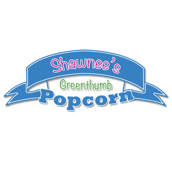 SHAWNEE-GREEN-THUMB-POPCORN