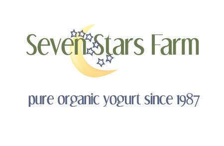 Seven-Stars-Yogurt