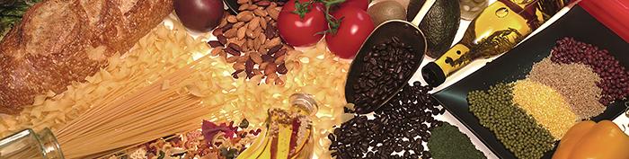 how-is-kosher-organics-different
