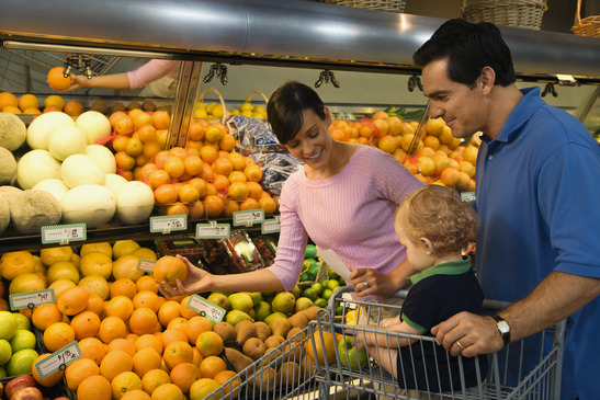 photodune-416673-family-grocery-shopping-xs