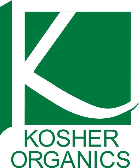 Kosher Organics